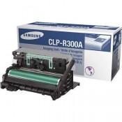 CLP-R300A Фотобарабан Samsung для CLP-30...