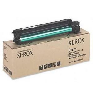 113R00663 = 113R00506 Копи-картридж для Xerox WorkCentre 312/ M15/ Pro412, FaxCentre F12 (15000 стр.)