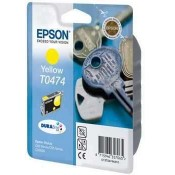 T0474 / T04744A Картридж для Epson Stylu...