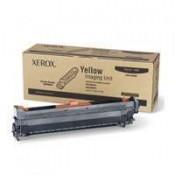 108R00649 Xerox Барабан желтый для Phase...