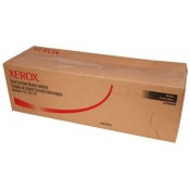 013R00636/ 013R00622 Барабан для Xerox W...