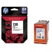 C9369HE HP 138 Фото-картридж для HP Desk...