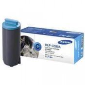 CLP-C350A Картридж Samsung к цветным при...