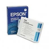 S020147 Картридж для Epson Stylus Pro 50...