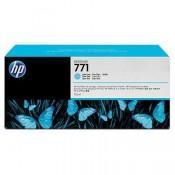 B6Y12A/ CE042A HP 771 Картридж светло-го...