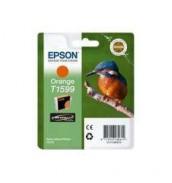 T1599 OEM Картридж для Epson Stylus Phot...