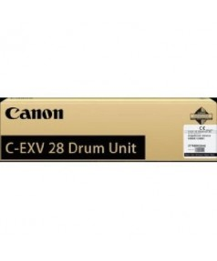 C-EXV28 [2776B003BA] Drum Барабан Черный Canon  для Canon iR ADV C5250/C5250i/C5255/C5255i  (171000 стр.)