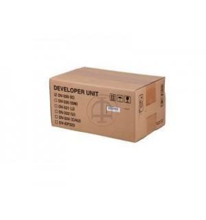 DV-320 [302F993020] Узел проявки Kyocera FS-2000D/ 3900DN/ 4000DN