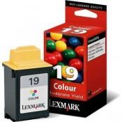 15M2619E №19 для Lexmark Z705/ Z715, P70...