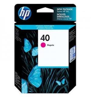 Уцененный 51640M Картридж для HP DJ 1200C/ 1600C (1600стр.)