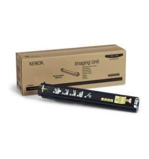 108R00713 Копи-картридж для Xerox Phaser 7760 (35000стр)