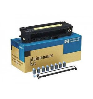 C3915A C3915-67902 Сервисный набор HP 8100/8150 Maintenance kit