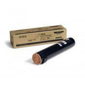106R01163 Тонер-картридж черный для Xero...