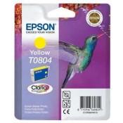 T0804 / T08044010 Картридж для Epson Sty...