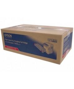 S051125 Тонер-картридж Epson AcuLaser C3800/ C3800N Magenta (9000стр.)
