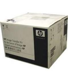 C9724A/ Q3675A/ RG5-6484/RG5-7455 Трансфер КИТ HP Color LJ 4600/4650/4610 Transfer Kit (120000стр.)
