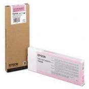 T6066 / T606600 Картридж для Epson Stylu...