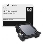 Q7504A Комплект переноса изображения HP...
