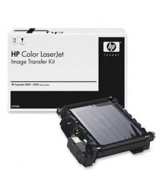 Q7504A Комплект переноса изображения HP Color LJ 4700/4730 Transfer Kit (RM1-3161 / RM1-1708-000) (120000стр.)