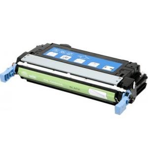 Q5950A совместимый Картридж Cactus CS-Q5950A для HP Color LJ 4700 Black (11000 стр.)