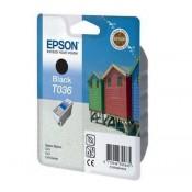 T036 / T036140 Картридж для Epson Stylus...
