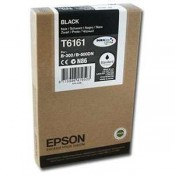 T6161 / T616100 Картридж для Epson B300/...