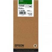 T596B Картридж для Epson Stylus Pro  790...
