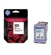 C9368AE HP 100 Фото-серый-картридж для H...