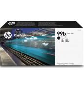 M0K02AE HP 991X Картридж Black для HP PageWide Pro 772dn/777z/750dw (20000 стр.)