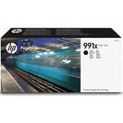 M0K02AE HP 991X Картридж Black для HP Pa...