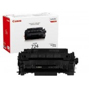 Canon Cartridge 724 [3481B002] Картридж...