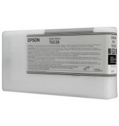 T6538 / T653800 Картридж для Epson Stylu...