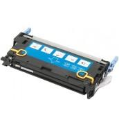 Q7562A совместимый Картридж Cactus CS-Q7562A для HP Color LaserJet 2700/2700n/3000n/3000dn/3000dtn Yellow (3500 стр.)