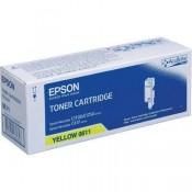 S050611 Тонер-картридж для Epson AcuLase...