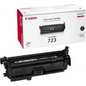 Canon Cartridge 723 BK [2644B002] Картри...