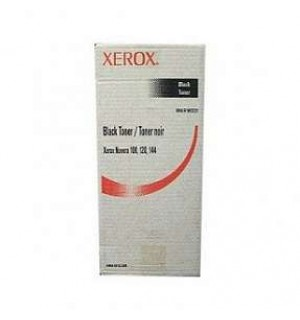 006R90331 Тонер XEROX DT100 (Nuvera 120 CP)