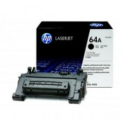 CC364A № 64A Картридж для HP LJ P4010/ P...