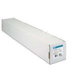 Q1414B HP Universal Inkjet Bond Paper. Особоплотная универсальная бумага с покрытием, 42, 1067мм x