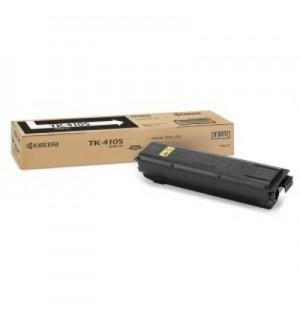 TK-4105 [1T02NG0NL0] Тонер-картридж Kyocera TASKalfa 1800/2200/1801/2201 (15000 стр.)