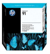 C9518A HP 91 Картридж для техобслуживани...
