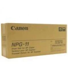 NPG-11 [1337A001AA 000] Drum Unit к NP-6012/ 6112/ 6212/ 6312/ 6512 ориг.  (30000стр.)