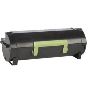50F5U00 / 50F5U0E №505U/505UE Картридж для принтера Lexmark MS510, MS610 (20000стр.)