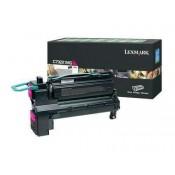 C792X1MG Лазерный картридж Lexmark C792...