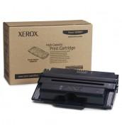 106R03621 Тонер-картридж для Xerox Phaser 3330/ WC 3335/3345 (8500стр.)