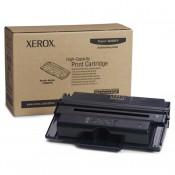 106R03621 Тонер-картридж для Xerox Phase...