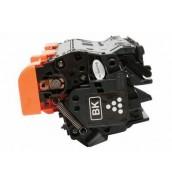 CE400X совместимый Картридж Cactus CS-CE...