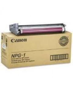 NPG-1 [1331A006AA] Drum Unit к NP-2020/ 2120/ 6020/ 6216/ 6220/ 6317/ 6416/ 1530/ 1550/ 1820 ориг. (60000)