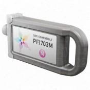 PFI-703M [2965B001] Картридж для CANON I...