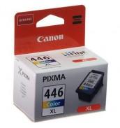 CL-446XL [8284B001] Картридж CANON для P...