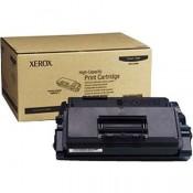 106R01371 Тонер-картридж для Xerox Phase...